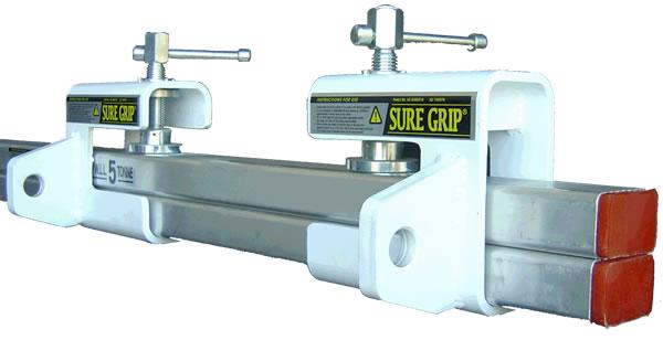 SureGripBeltClamp003